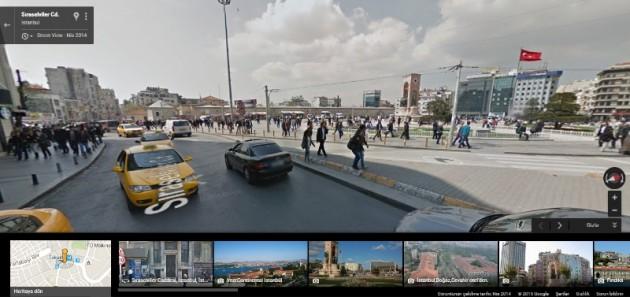 Google-sokak-gorunumu-3