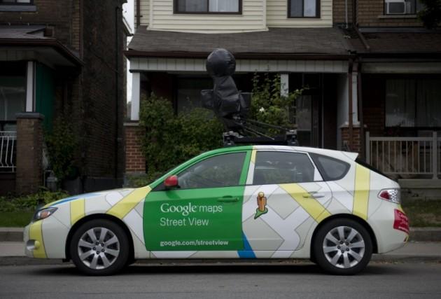 Google-sokak-gorunumu-4