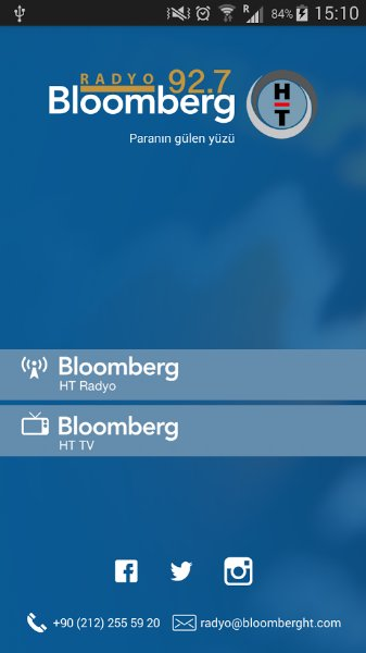 bloomberg-ht-android-2