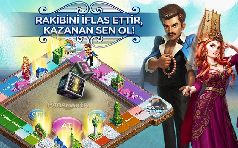 monopoly-paramanya-android-3