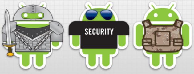 android-guvenlik-apk-dosyalari-3