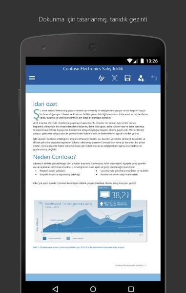 android-office-word-uygulama-1