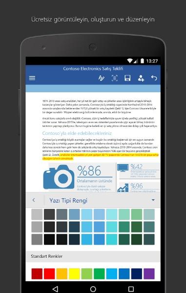 android-office-word-uygulama-3