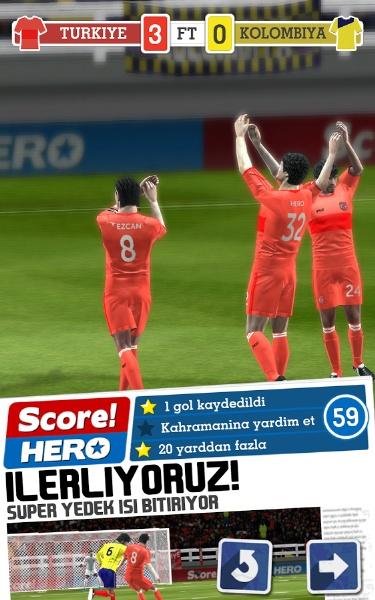 score-hero-futbol-oyunu-1