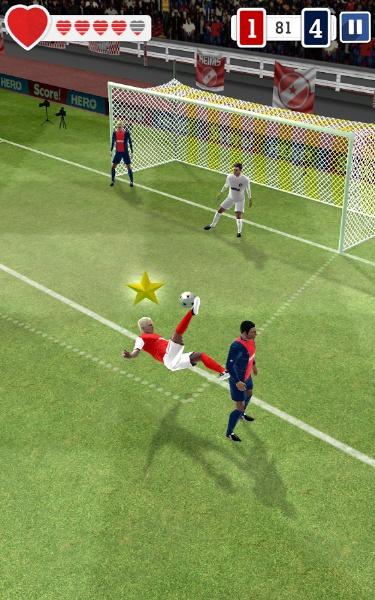 score-hero-futbol-oyunu-3