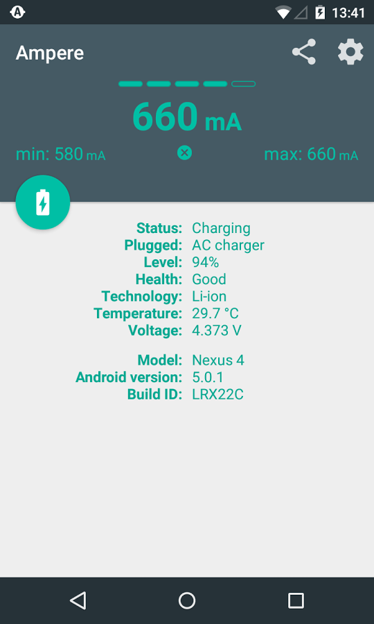 android-ampere-olcum-1