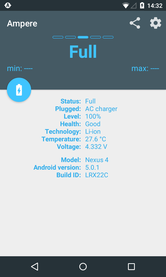 android-ampere-olcum-2