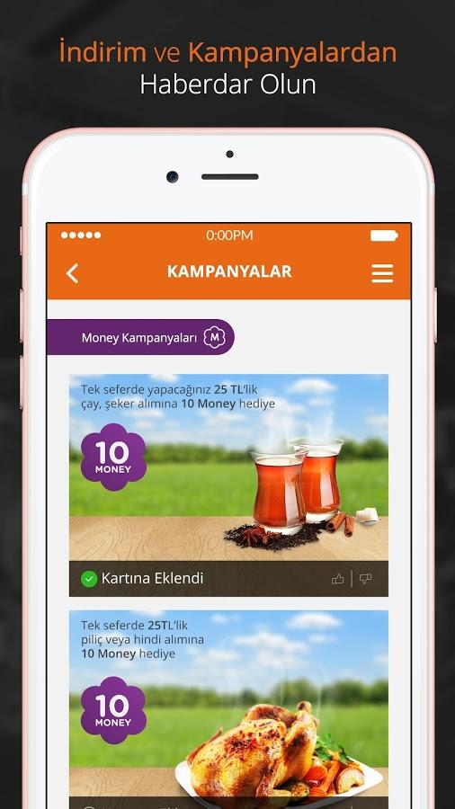 android-migros-kampanya-uygulama-1