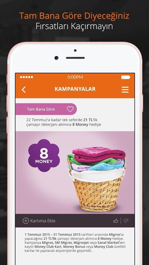 android-migros-kampanya-uygulama-3
