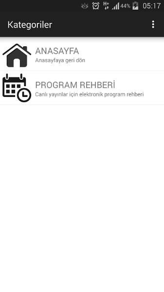 canli-tv-android-mobil-uygulama-2