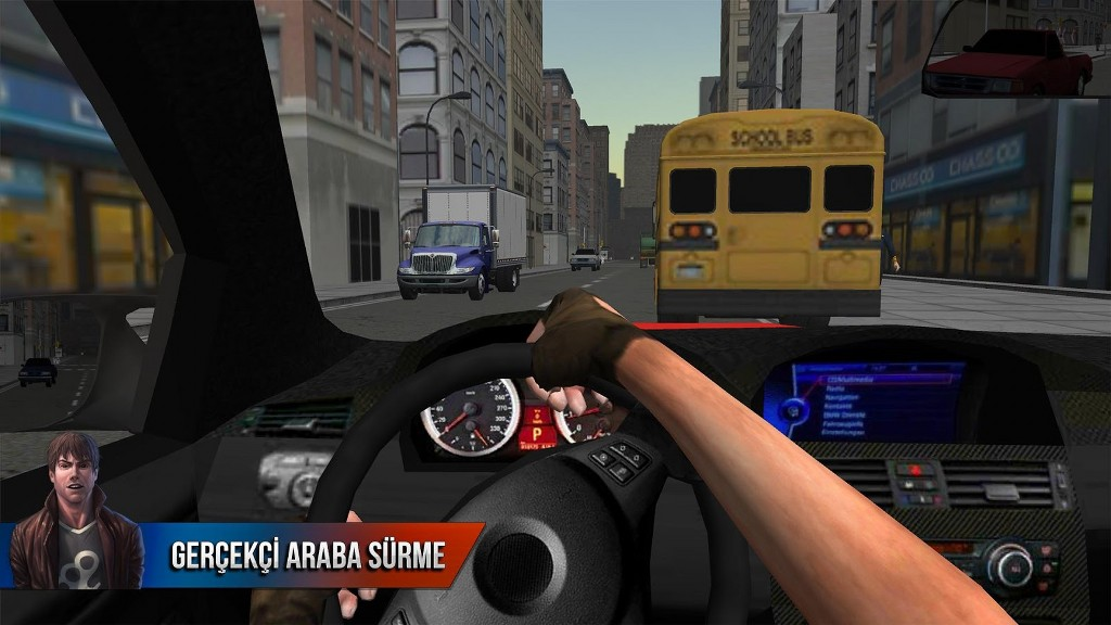 city-driving-2-araba-oyunu-1