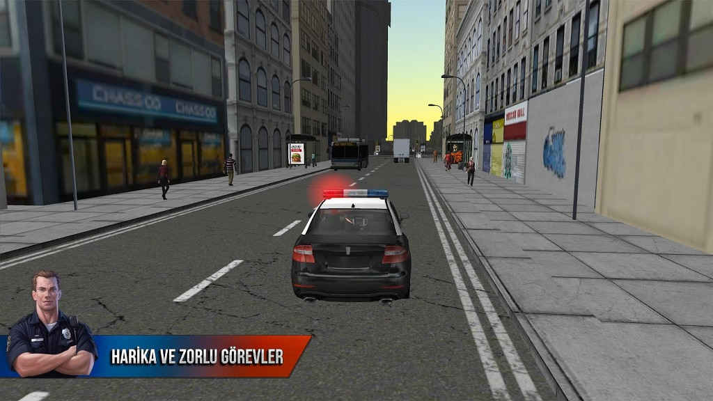 city-driving-2-araba-oyunu-2