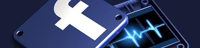 Facebook Güvenliğinizi Artırın: Facebook Güvenlik Kontrolü