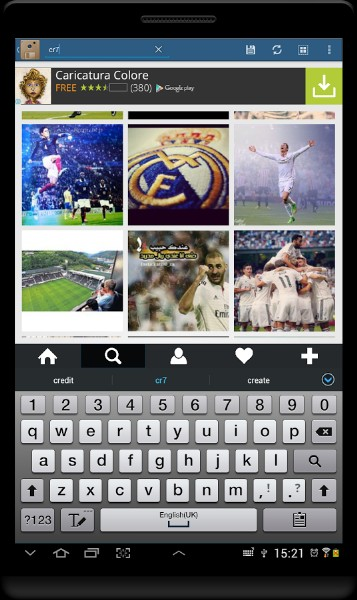 instasave-instagram-foto-kaydetme-2
