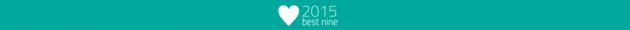 2015-best-nine