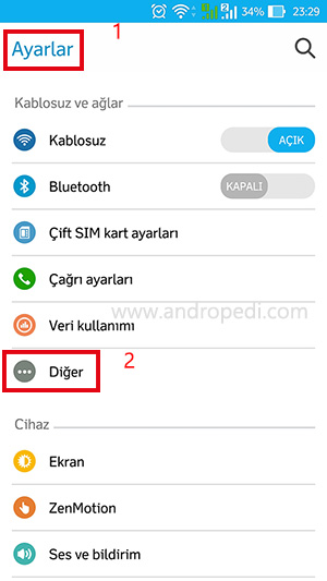 android-internet-paylasma-1