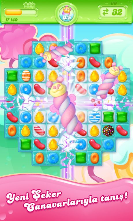 candy-crush-jelly-saga-oyna-1