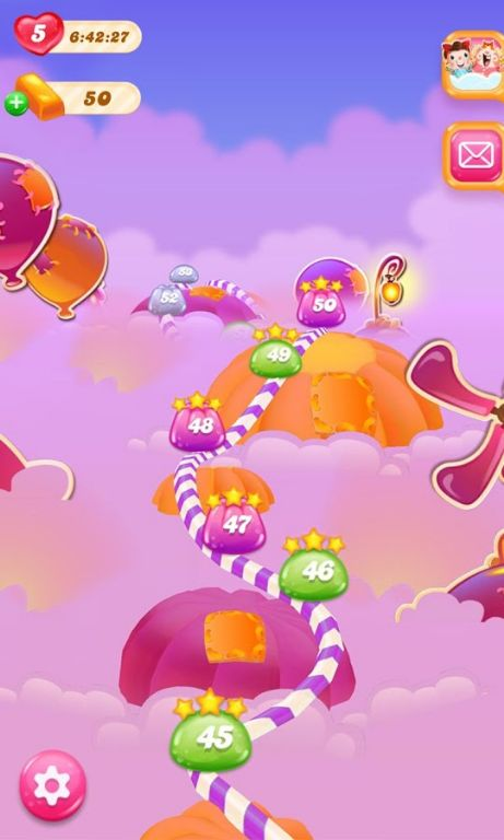 candy-crush-jelly-saga-oyna-2