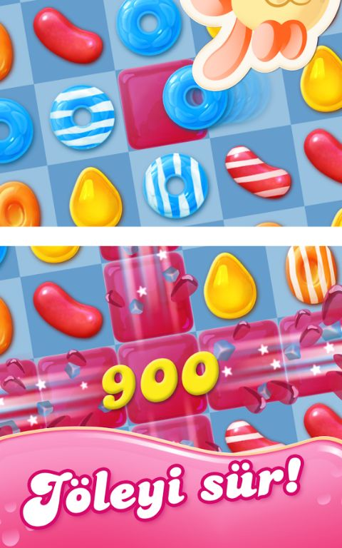 candy-crush-jelly-saga-oyna-3