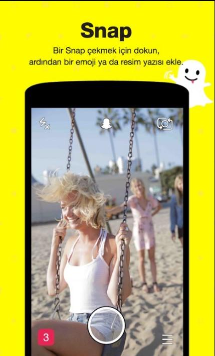android-snapchat-uygulaması-1