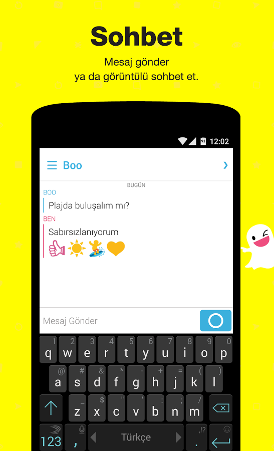 android-snapchat-uygulaması-2