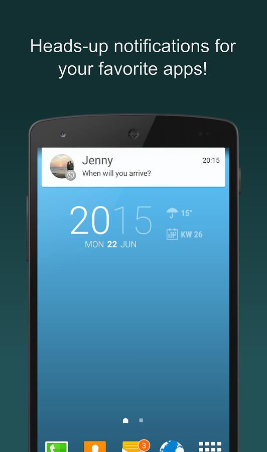 floatify-android-kolay-cevap-1