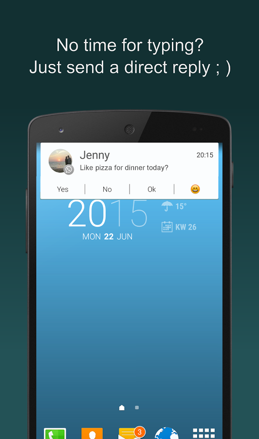 floatify-android-kolay-cevap-3
