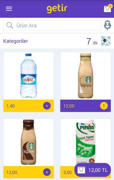 getir-android-uygulama-3