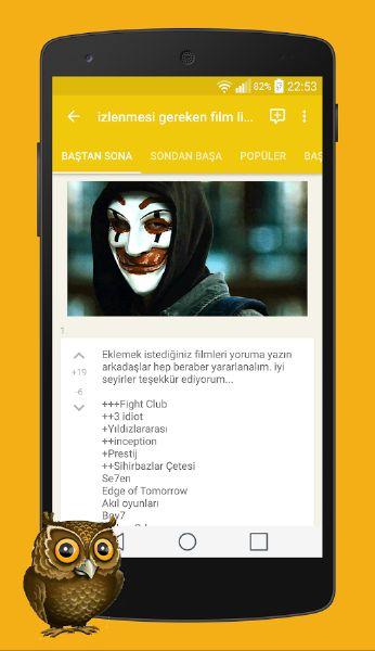 inci-sozluk-android-uygulama-2