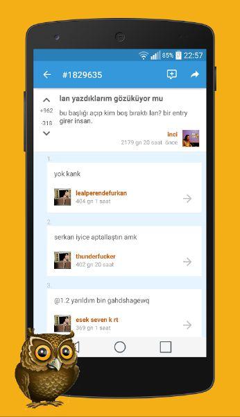 inci-sozluk-android-uygulama-3
