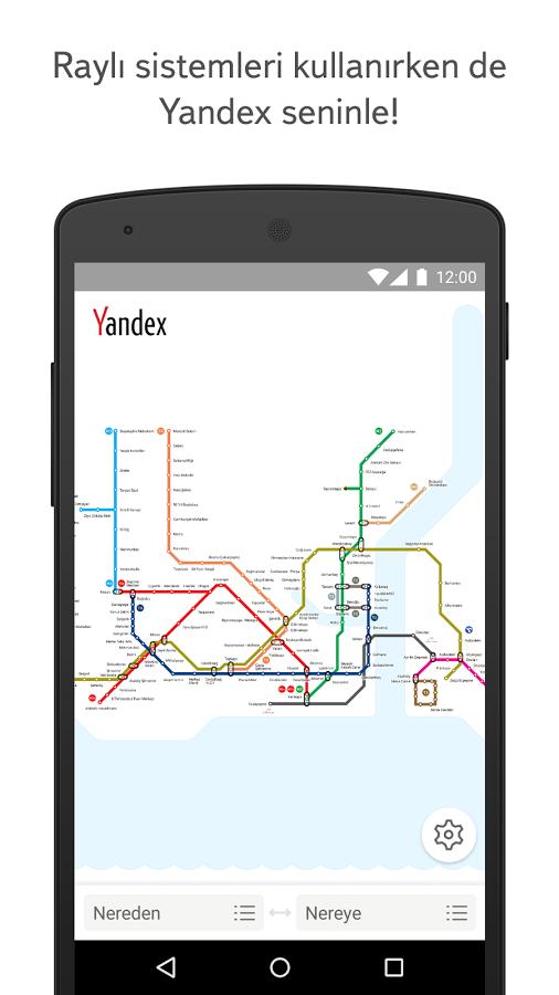 android-istanbul-metro-uygulama-1