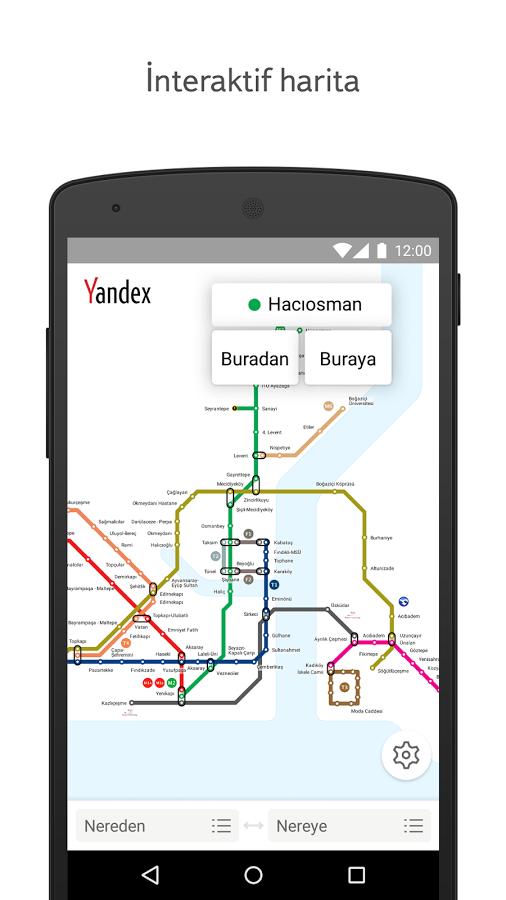 android-istanbul-metro-uygulama-2