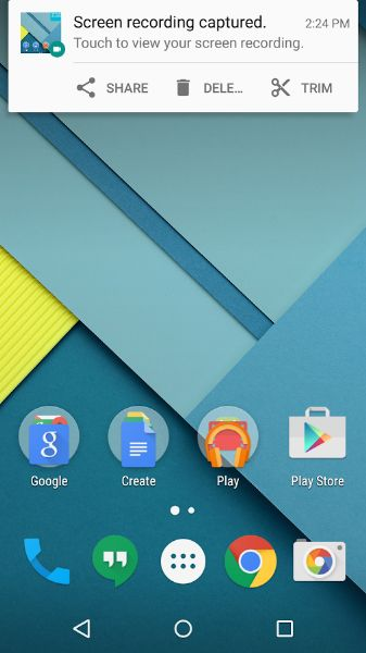 android-ekran-kaydedici-3