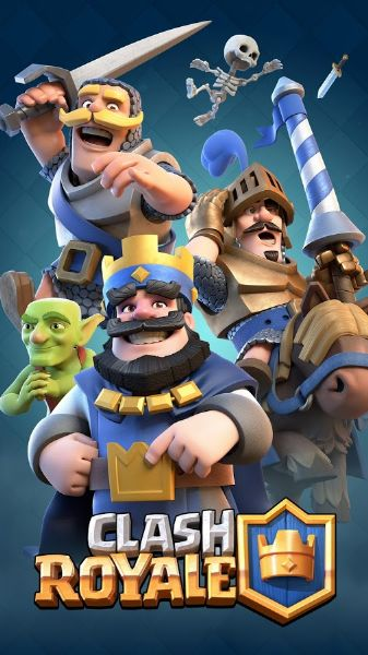 android-clash-royale-oyunu-1