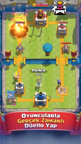 android-clash-royale-oyunu-2