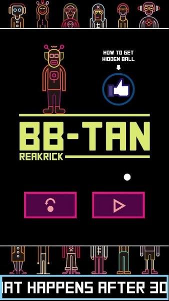 android-bbtan-oyunu-1_338x600