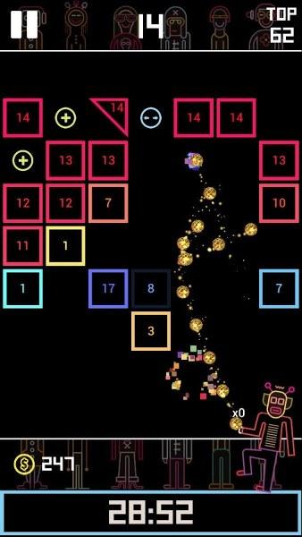 android-bbtan-oyunu-3_338x600