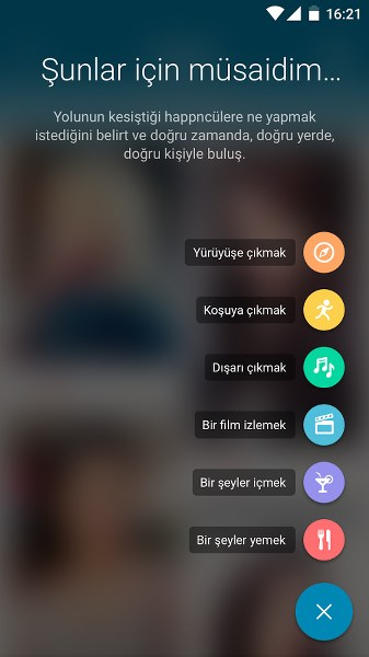 happn-android-sosyal-uygulama-2_337x600