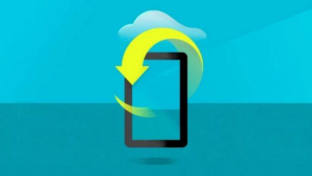 android-telefon-format-veriler-1