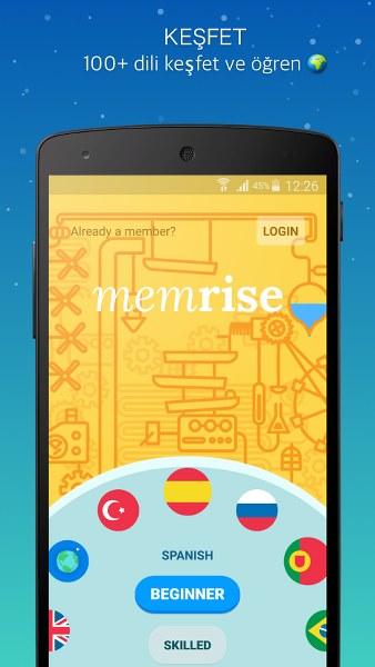memrise-android-ingilizce-1_338x600