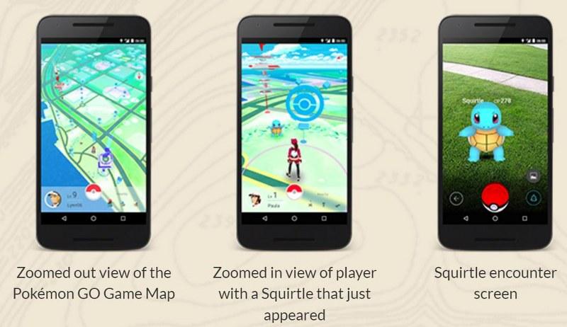 pokemon-go-android-indir-2_800x462