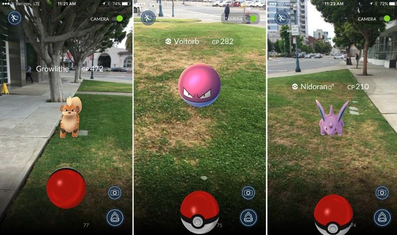 pokemon-go-android-indir-3_800x474