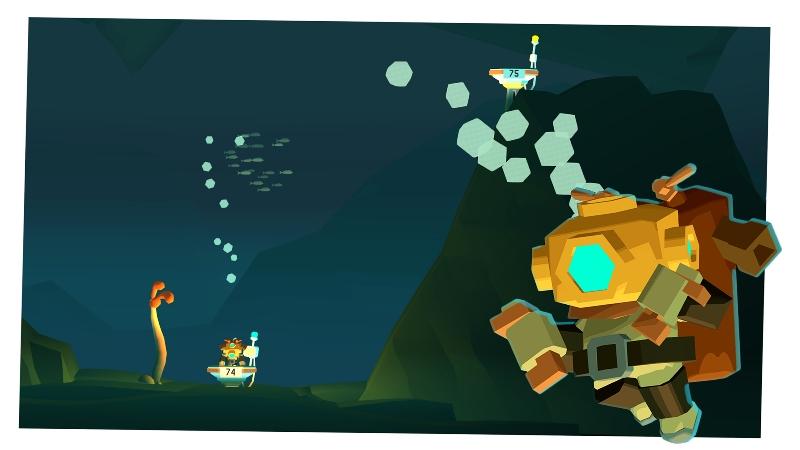 android-mars-oyunu-2