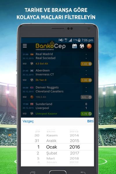 bankocep-android-iddaa-2