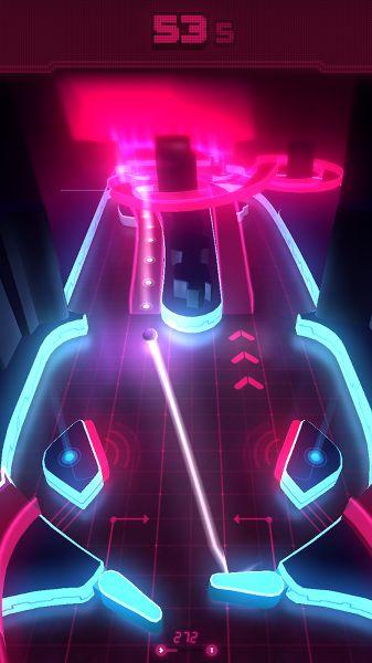 pinout-android-tilt-oyunu-1