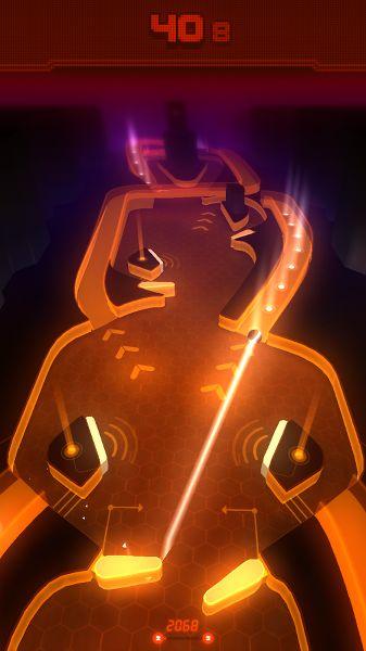 pinout-android-tilt-oyunu-2