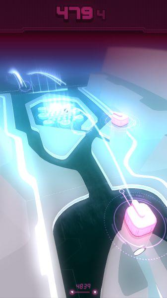 pinout-android-tilt-oyunu-3