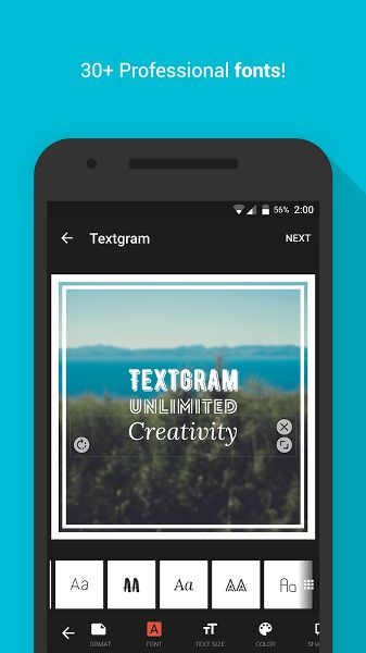 textgram-fotograf-yazi-yazma-3