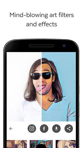android-fotograf-efekt-prisma-3