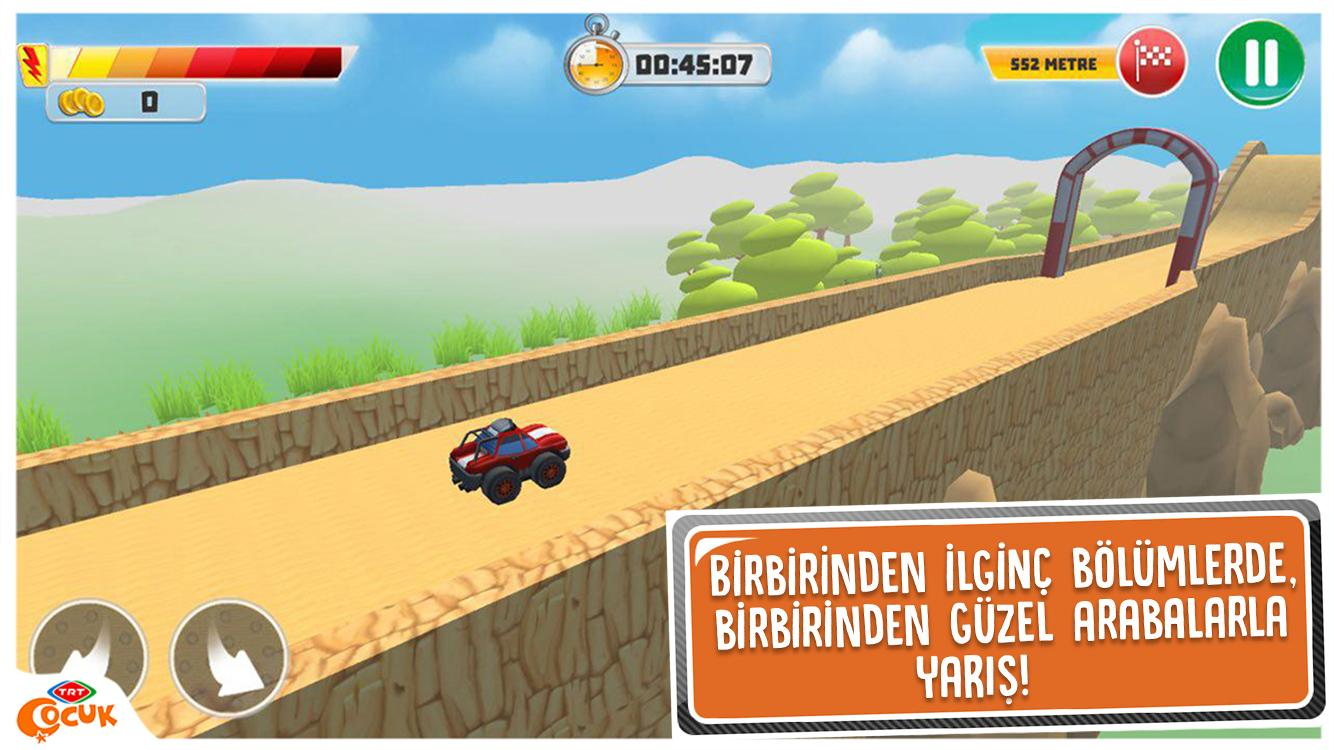 trt-yarisci-android-3